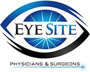 Bronze-eyesite-logo-web