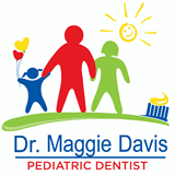 Dr.Maggie