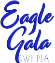 Eagle_Gala_words_only-01