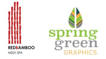 Spring_Green+redbamboo