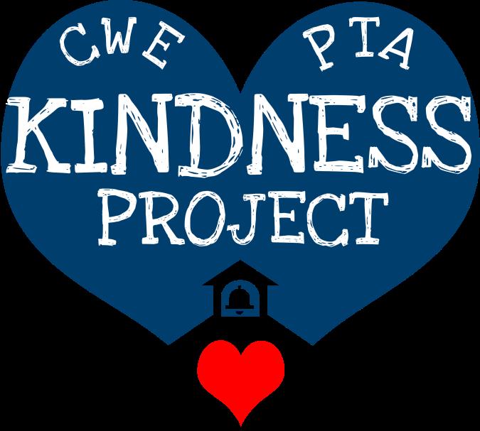 KindnessProject_FINAL