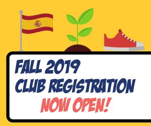 Fall 2019_clubreg2